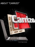 "AMD discloses more information about ""Carrizo"" APU"