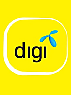 DiGi announces data-only prepaid broadband plan for PC and tablet users