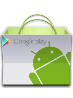 Family friendly branded apps to come to Google Play Store