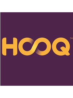 HOOQ partners with Disney to bring video content to Southeast Asia