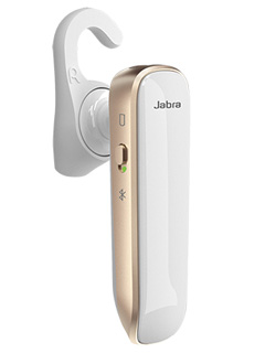 Jabra announces launch of new Jabra Boost