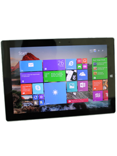 Microsoft announces Surface 3, starts at RM1,879