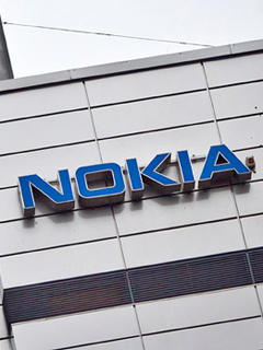 Nokia denies reports about re-entering the phone industry