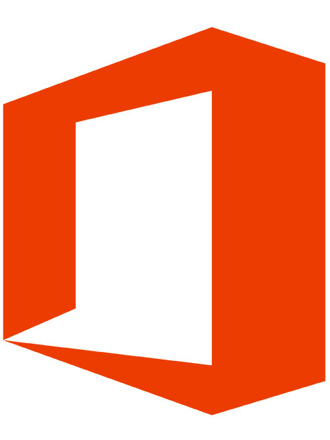 Microsoft Office add-ons are going cross-platform too