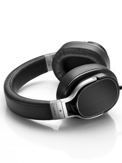 Oppo launches the World's lightest closed back Planar Magnetic headphones