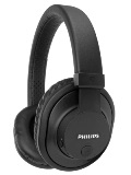 Philips SHB7150 Bluetooth NFC headphones