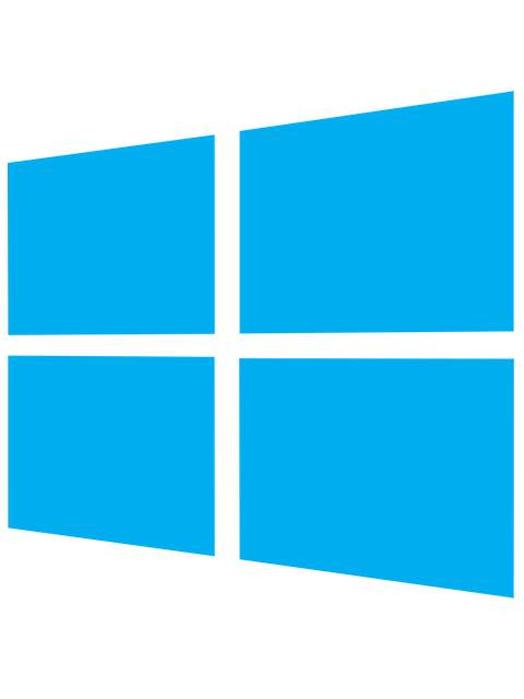Windows 10 to launch in end July?