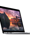 Apple MacBook Pro 13-inch with Retina display (Early 2015)