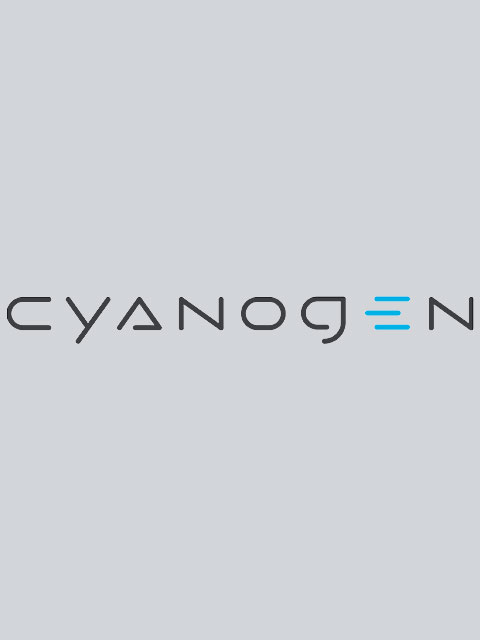 Cyanogen OS will also bundle Microsoft apps and services