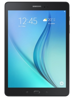 Samsung Galaxy Tab A tablets listed on IDA's website, imminent launch in Singapore?
