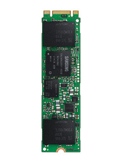 Samsung releases M.2 and mSATA versions of 850 EVO SSDs