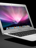 Apple MacBook Air 13-inch (Early 2015)
