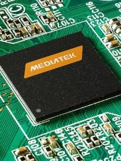MediaTek announces 64-bit MT8163 and MT8735 chips for entry to mid-range tablets