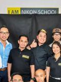 """Nikon reunites the """"Nikon Pros"""" and  launches """"Nikon School"""""""