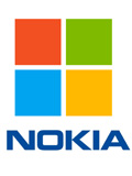 Nokia: No plans to manufacture or sell consumer handsets