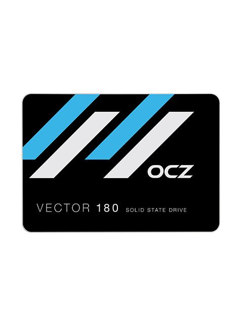OCZ Vector 180 (240GB)