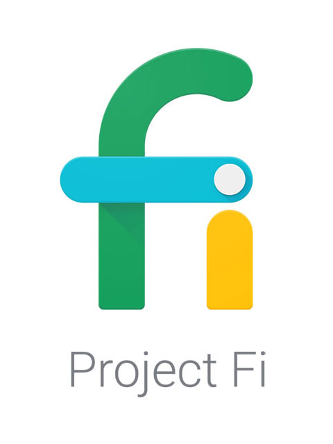 Google launches Project Fi, a new wireless carrier service
