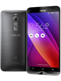 """4GB RAM """"Monster Performance Smartphone"""" ASUS ZenFone 2 coming on 16th May"""