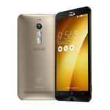 ASUS ZenFone 2 ZE551ML (4GB RAM)