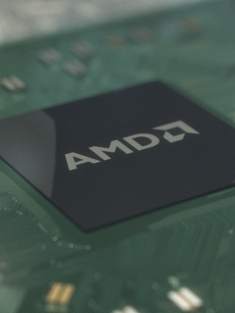 AMD reveals its computing and graphics roadmap at the 2015 Financial Analyst meeting