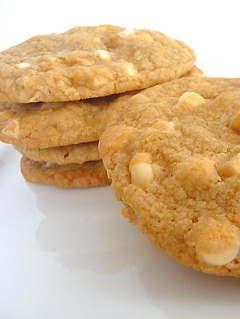 Google's internal codename for Android M is Macadamia Nut Cookie?