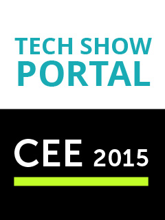 CEE 2015 preview: Great gadget deals in one place