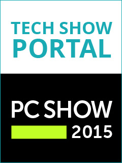 PC Show 2015 preview: More mid-year tech bargains