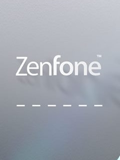 The next ASUS smartphone could be called 'ZenFone Selfie'