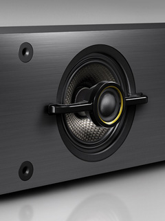 Sony's new Sound Bars support multi-room listening and High Resolution Audio