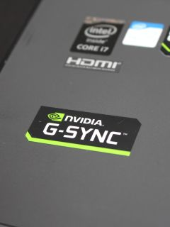 NVIDIA brings G-SYNC to gaming notebook displays, announces GTX 980 Ti