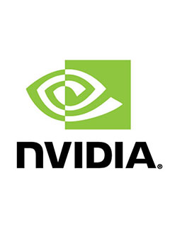 NVIDIA launches GameWorks VR for headset manufacturers and game developers