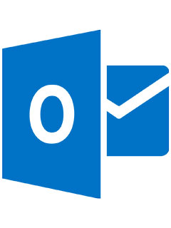 Outlook.com is getting a major revamp