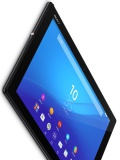 Ultra-thin waterproof Sony Xperia Z4 Tablet now available for pre-order