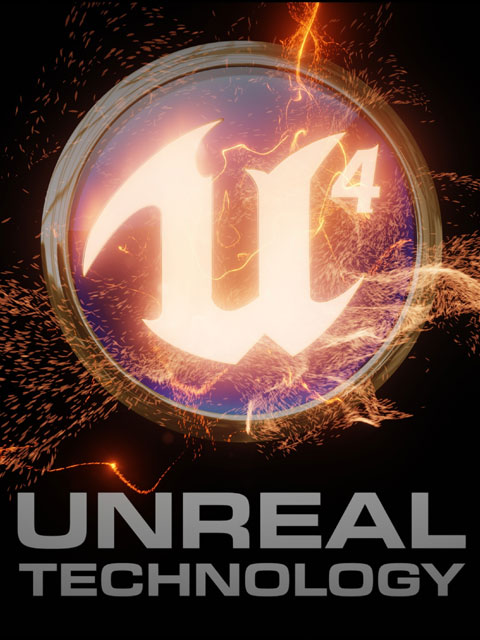 Unreal Engine 4 will support Valve's SteamVR