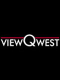 ViewQwest's 2Gbps fiber broadband now available for businesses