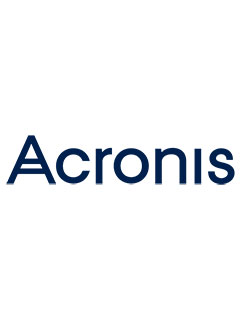 Acronis announces Acronis Access Connect, a cross-platform file access solution