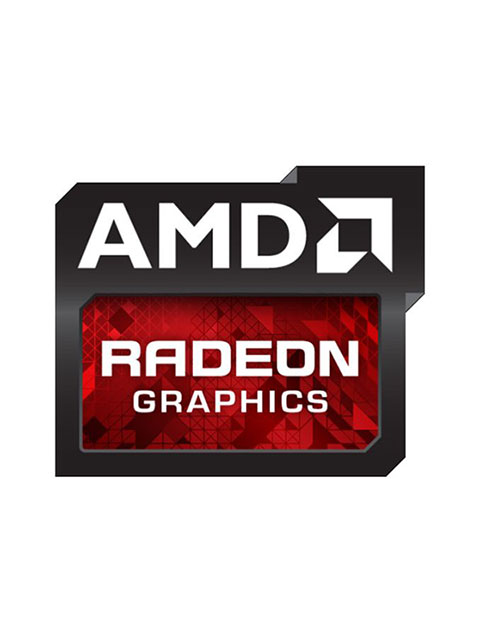 AMD unveils Radeon 300-series graphics cards for OEM desktops