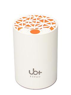 UB+ Eupho