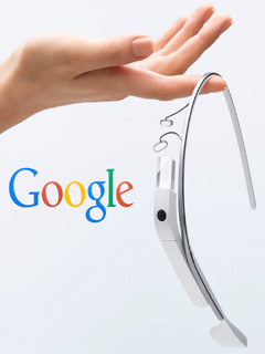 What else is Google cooking up other than Glass?
