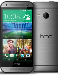 HTC to stop making
