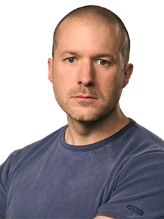 Here is the memo Tim Cook sent to the company on Jony Ive's promotion