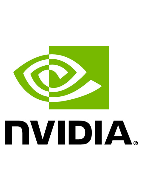 NVIDIA winds down Icera modem business, open to selling it