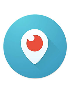Twitter live-streaming service Periscope arrives on Android