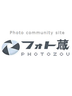 OFF Line Co. Ltd, launches Photozou English, an online photo-sharing community.