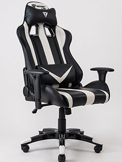 Secretlab Throne: A value-oriented and functional gaming chair