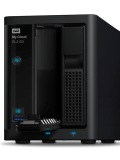 WD adds high-performance NAS solutions for businesses