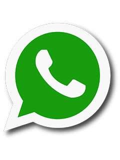 Facebook might allow WhatsApp users to be contacted by businesses