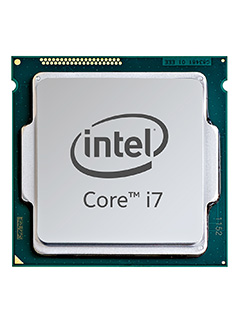 Intel launches 5th Generation Intel Core processors and new Xeon product family