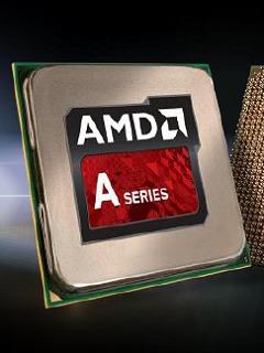 """AMD's """"Godavari"""" A10-7870K supersedes desktop Kaveri APU"""