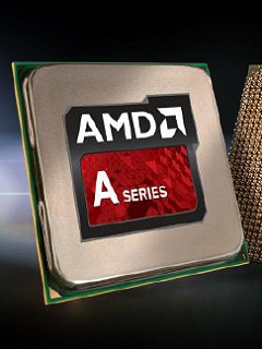 "AMD A10-7870K ""Godavari"" APU takes over desktop Kaveri APU"